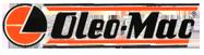 oleomac_logo