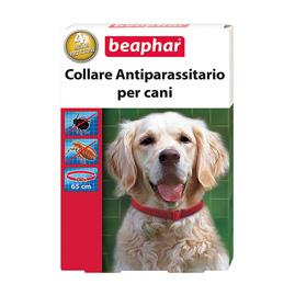 collare_antiparassitario_cani