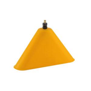 campana-diserbo