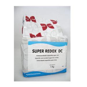 super redox