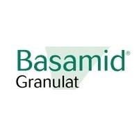 Basamid