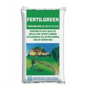 fertil-green