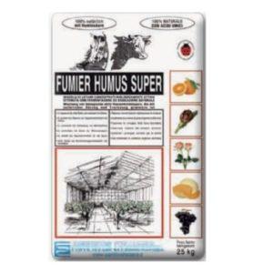fumier_humus-super