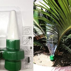 kit irrigazione