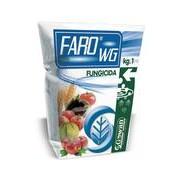 farowg