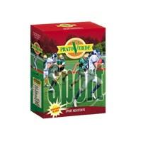scatola_sport