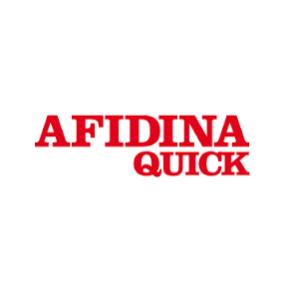 afidina quick