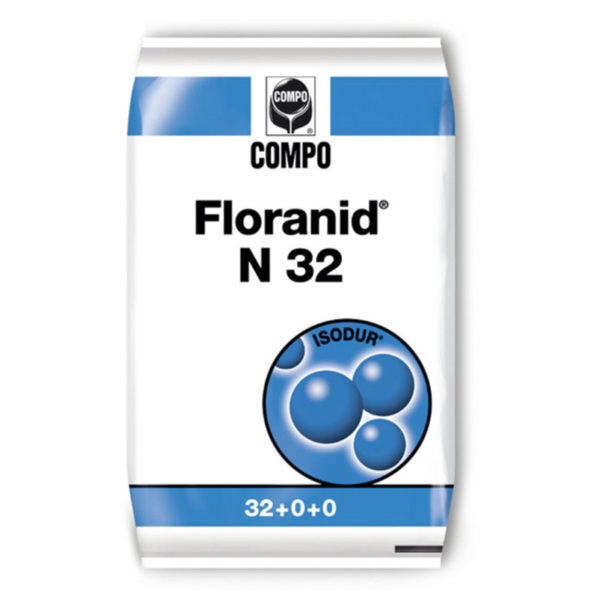 floranid 32