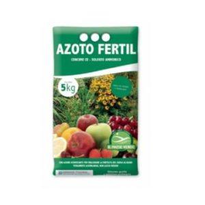 Azotofertil-