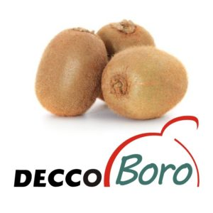 DeccoBoro