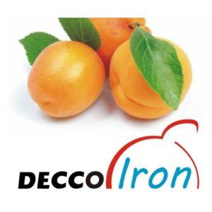 DeccoIron