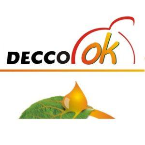 DeccoOk