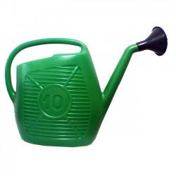 annaffiatoio-10lt-verde