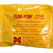 flor-stop-damigiane-bustina-da-12-pastiglie-e1469029925481-180x180
