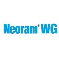 neoram wg