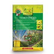 temoocid-pannelli-180x180