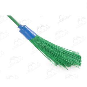 asso-di-briscola-verde-scopa