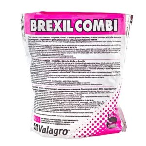 brexil combi