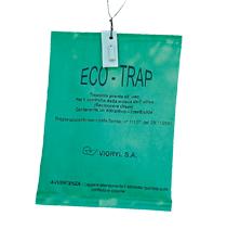 eco trap