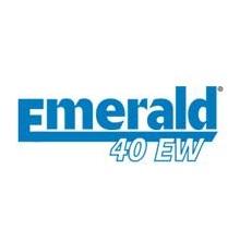emerald 40