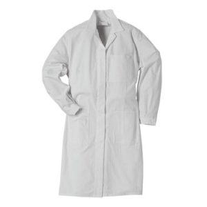camice bianco