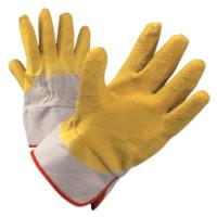 guanti para antitaglio