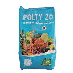 polty_20