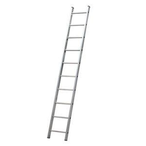 scala singola