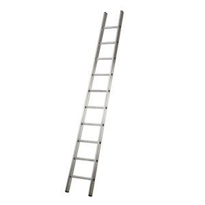 scala svasata