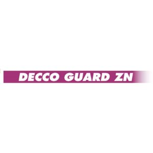decco guard zn