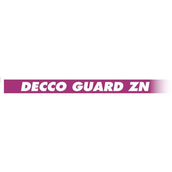 decco guard zn