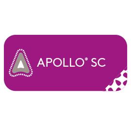 APOLLO SC