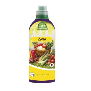 zolfo liquido agribios - paese verde