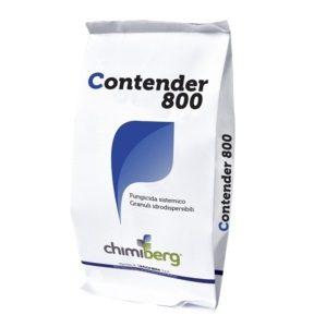 contender 800